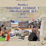 Premio_Investigacion_2012