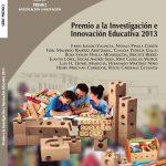 Premio_Investigacion_2013