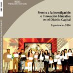 Premio_Investigacion_2014