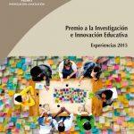 Premio_investigacion_2015